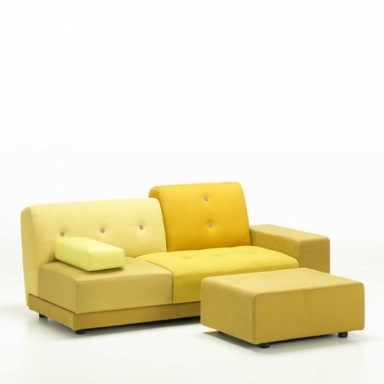 Vitra Polder Sofa 20_21045700