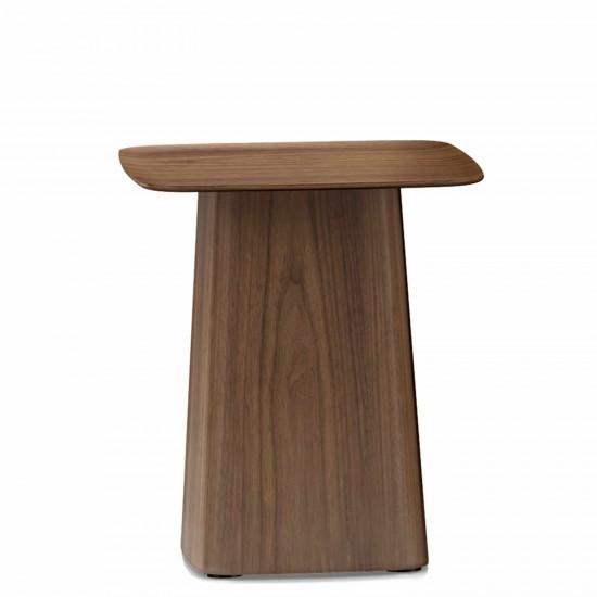 Vitra Wooden Side Table klein Beistelltisch 20_21051210