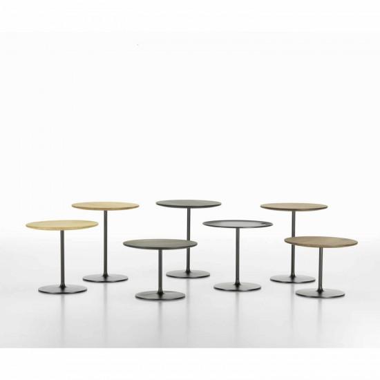 Vitra Occasional Low Table Beistelltisch 20_21051XXX