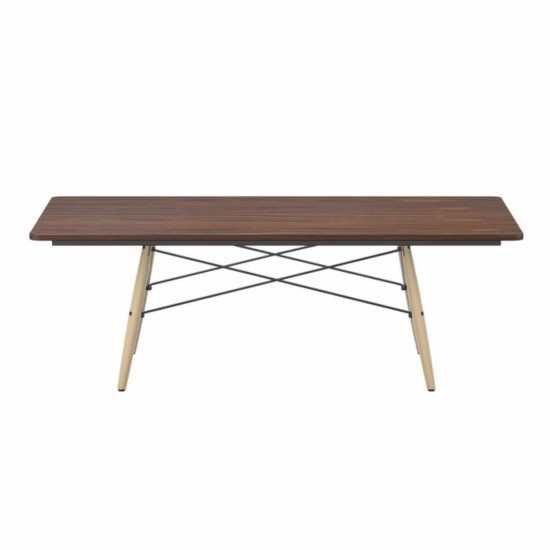 Vitra Eames Coffee Table square Couchtisch 20_210520XX