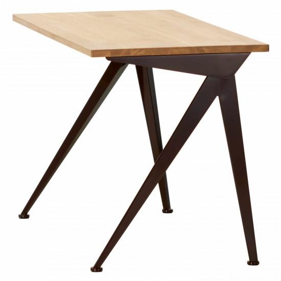 Vitra Compas Direction Schreibtisch 20_21202700