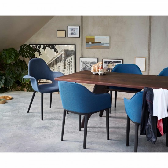 Vitra EM Table Tisch 20_21203300