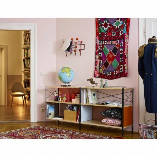 Vitra Eames Storage Unit ESU Shelf Regal 20_2130241X
