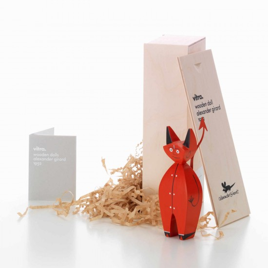 Vitra Wooden Dolls Little Devil Figur 20_21502725