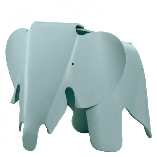 Vitra Eames Elephant Hocker 20_21502900