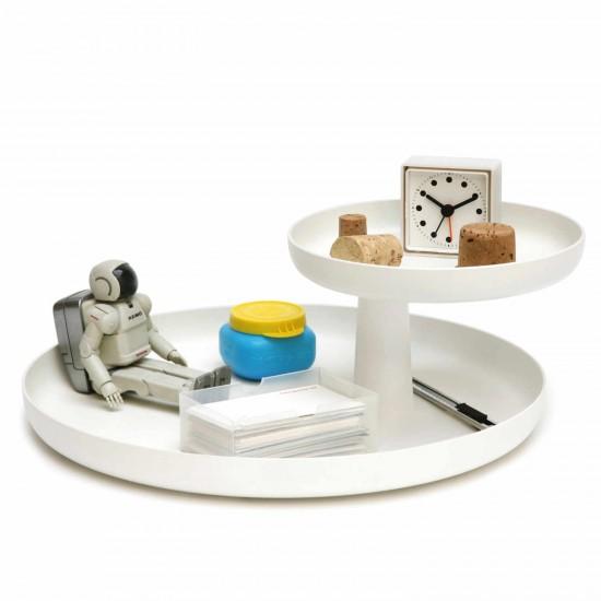 Vitra Rotary Tray Etagere 20_21507000