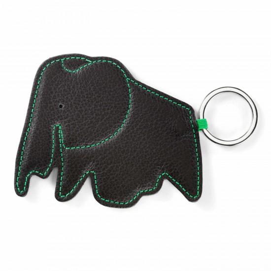 Vitra Key Ring Elephant Schlüsselanhänger 20_21508450