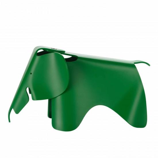Vitra Eames Elephant small 20_21511200