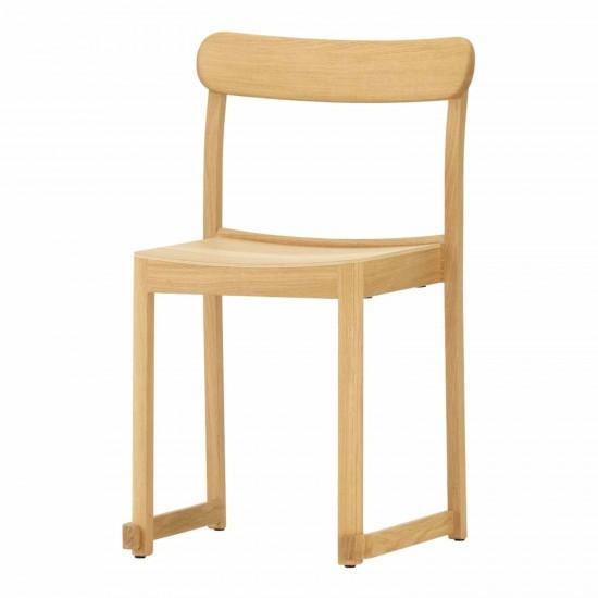 Artek Atelier Stuhl 125_2810430X