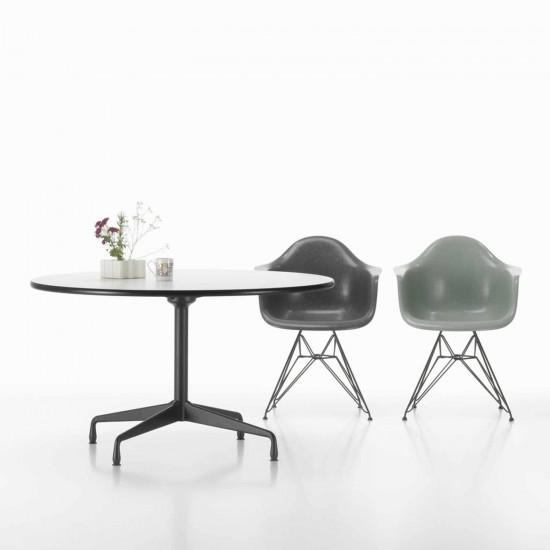 Vitra Eames Segmented Tables Dining rund Esstisch 20_40311501