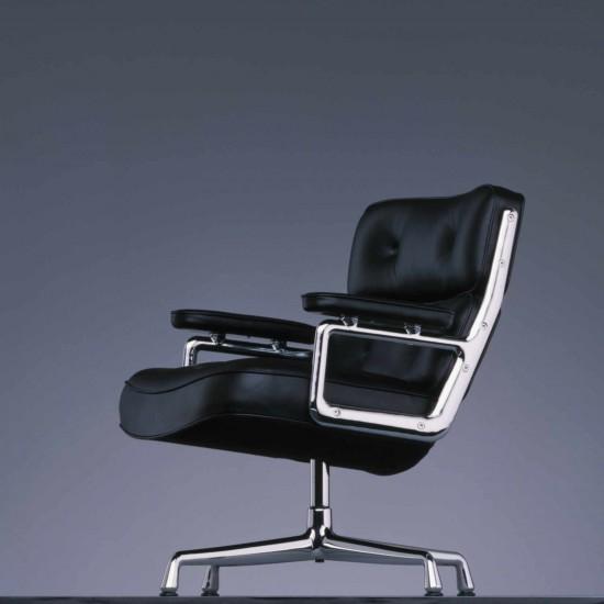 Vitra Lobby Chair ES108 Konferenzsessel 20_41207900