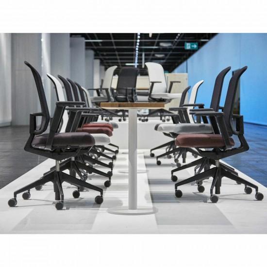 Vitra AM Chair Bürostuhl 20_41705000-2