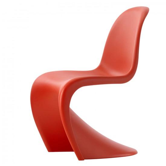 Vitra Panton Chair Stuhl 20_44003000