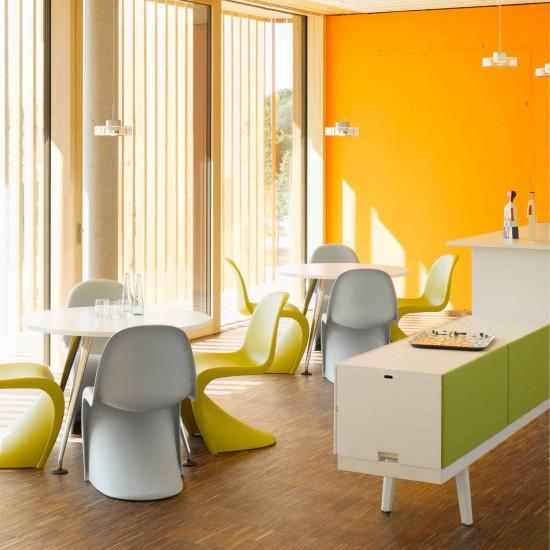 vitra panton chair stuhl - exklusive designklassiker, Attraktive mobel