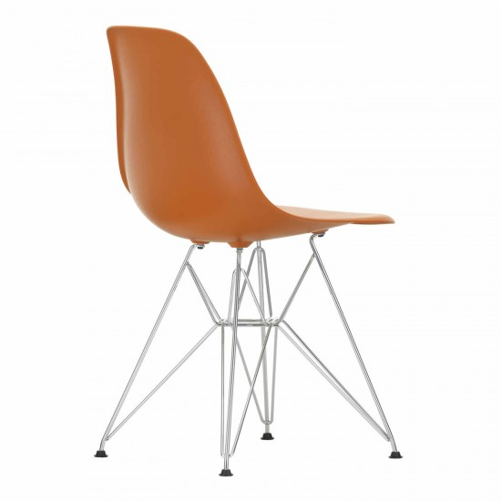 Vitra Eames Plastic Side Chair DSR Stuhl 20_44030000