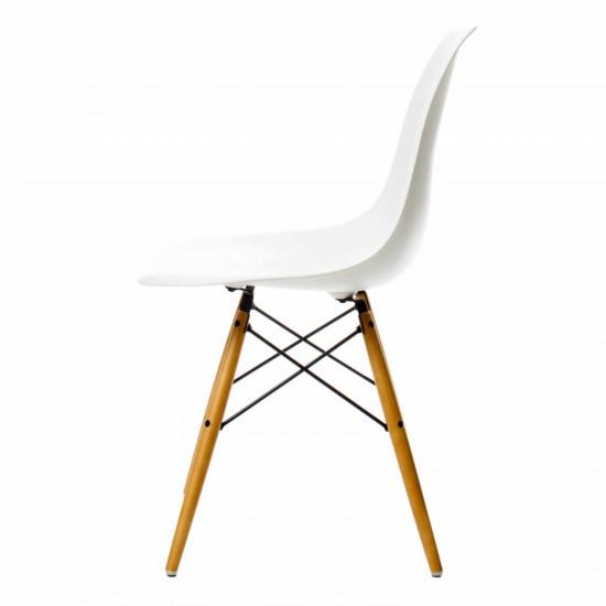 Vitra Eames Plastic Side Chair Dsw Stuhl Bruno Wickart Ch