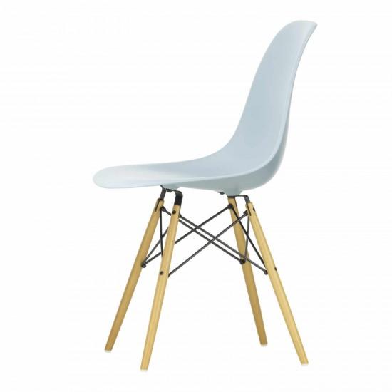 vitra eames plastic side chair dsw stuhl bruno. Black Bedroom Furniture Sets. Home Design Ideas