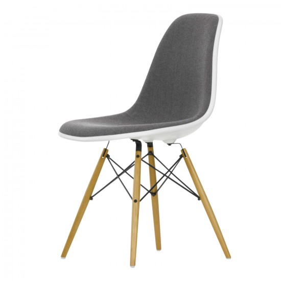 dsw stuhl cheap dsw stuhl das beste von eames dsw stuhl. Black Bedroom Furniture Sets. Home Design Ideas