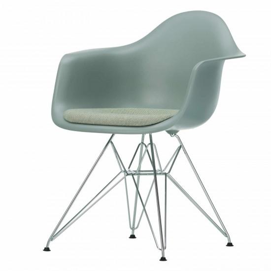 Vitra Eames Plastic Armchair DAR Stuhl Ausstellungsstück 20_44032100_23030101_O