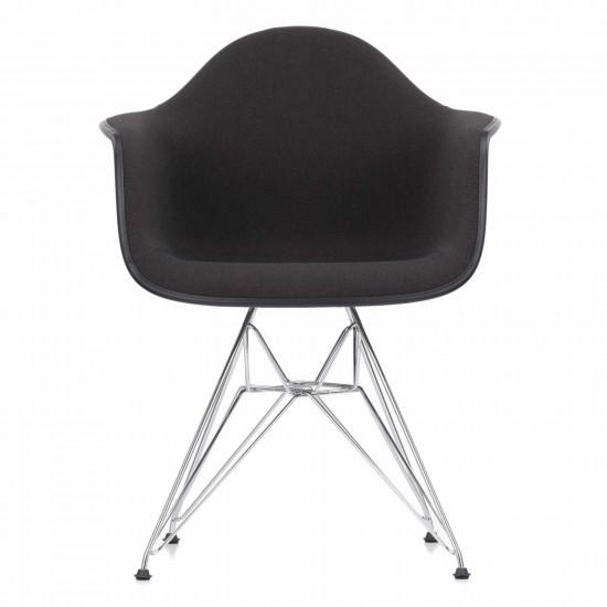 Vitra Eames Plastic Armchair DAR Stuhl Ausstellungsstück 20_44032200_TS-NE_O