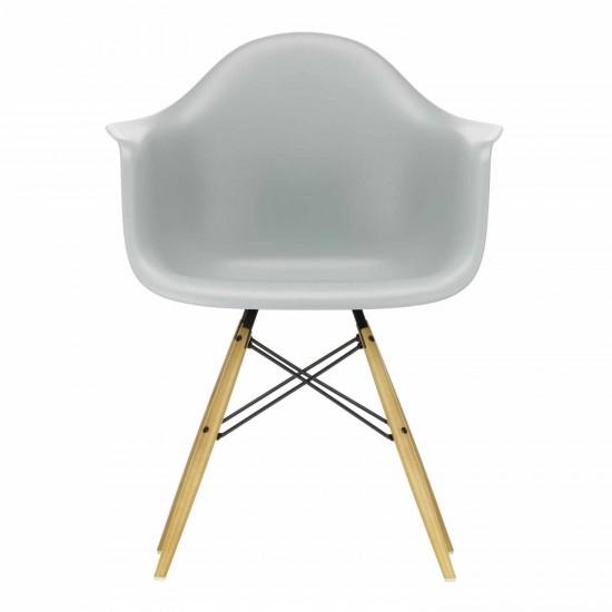 Vitra Eames Plastic Armchair DAW Stuhl 20_44032500