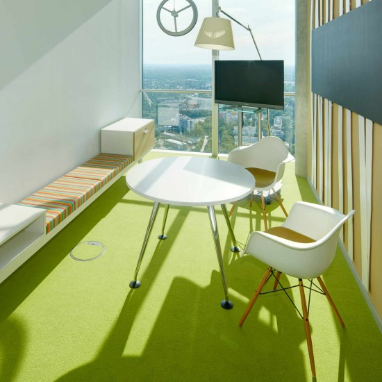 stuhl daw eames plastic plastic armchair vitra eames. Black Bedroom Furniture Sets. Home Design Ideas