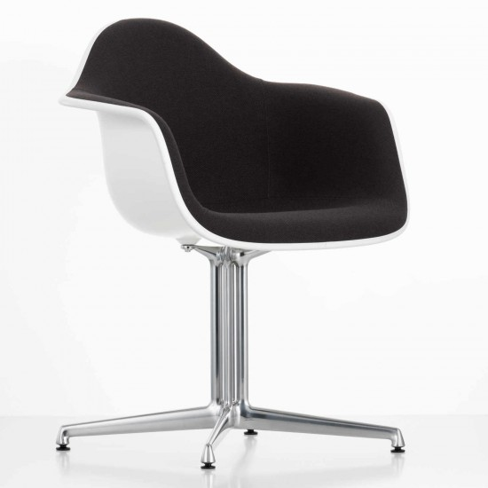vitra eames plastic armchair dal stuhl bruno. Black Bedroom Furniture Sets. Home Design Ideas