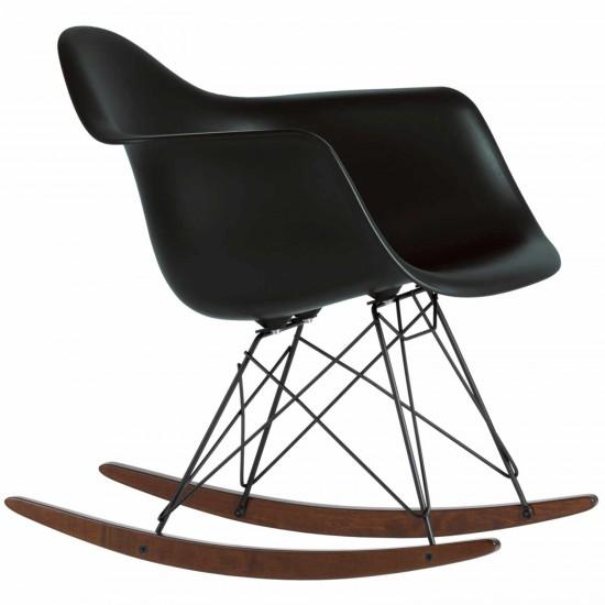 Hochwertig Vitra Eames Plastic Armchair RAR Schaukelstuhl 20_44036500