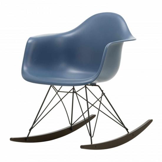 Gut Vitra Eames Plastic Armchair RAR Schaukelstuhl 20_44036500