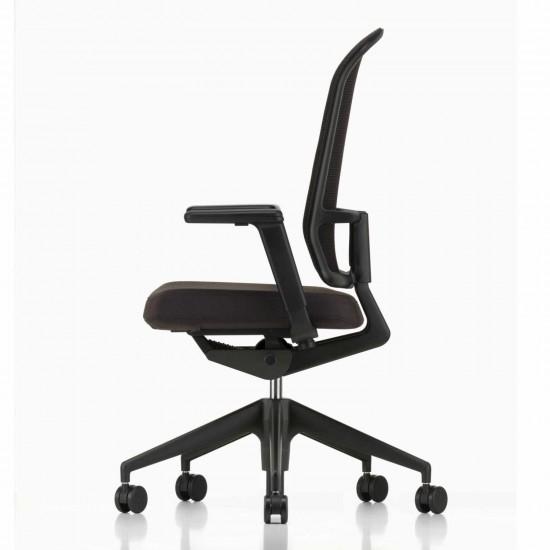 Vitra AM Chair Quick Ship Bürodrehstuhl 20_RR417050