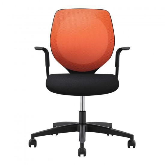 Giroflex 353 Chair 2 Go Bürodrehstuhl 22_353