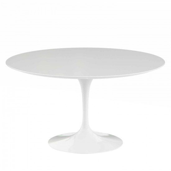 Knoll International Tulip Saarinen Tisch 23_164TR
