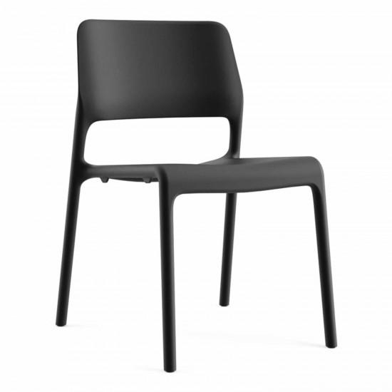Knoll International Spark Series Side Chair Stuhl 23_4CSD