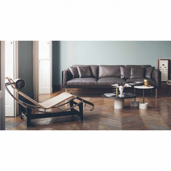 Cassina 202 8 Otto 4er Chaise Longue Sofa 29_202-8-3