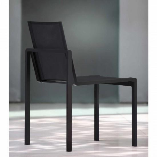 Royal Botania ALURA ALR 47 Chair Stuhl 308_ALR47