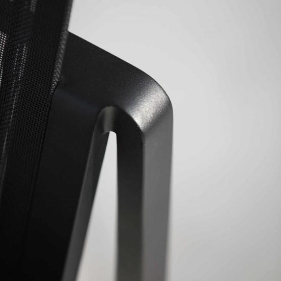 Royal Botania ALURA ALR 55 Armchair Stuhl 308_ALR55