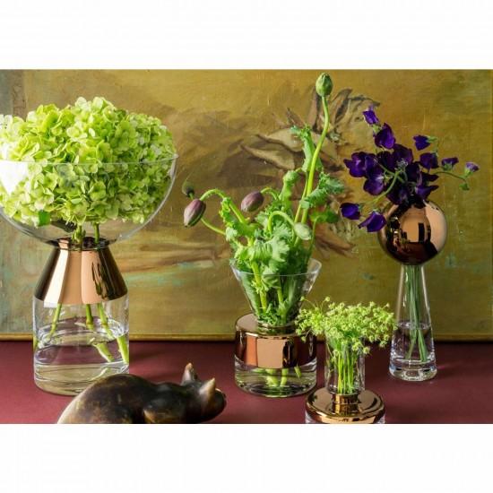 Tom Dixon Tank Vase Stem 311_TKST01