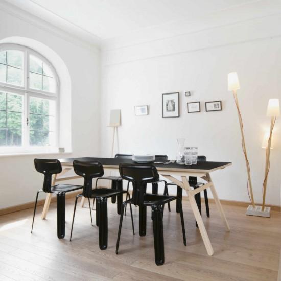 Moormann Pressed Chair Stuhl 313_1056000