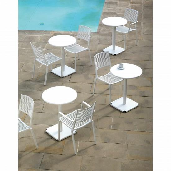 Fast Easy Chair Stuhl 314_FA1501