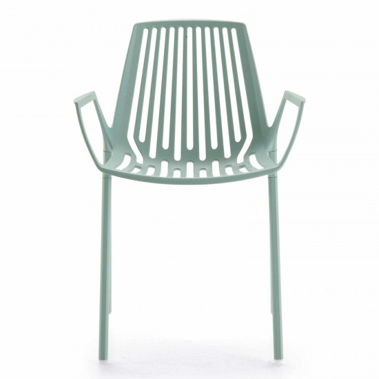 Fast Rion Armchair Stuhl 314_FA8501