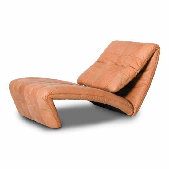 De Sede DS-266 Sessel/Liege 337_DS-266