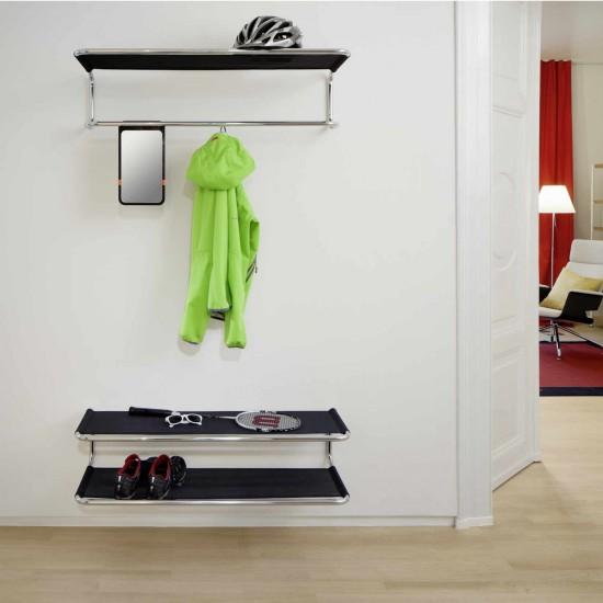 Garderobe. Elegant Garderobe With Garderobe. Affordable Entryway ...