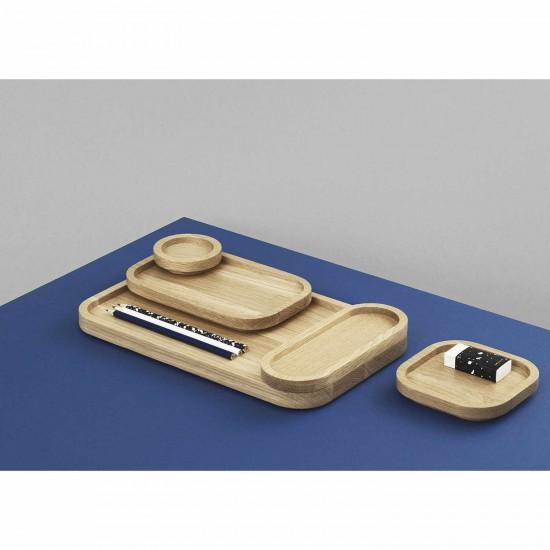 Normann Copenhagen Astro Tray Tablett 352_35699X