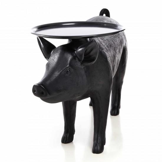 Moooi Pig Table Beistelltisch 370_MOTPIG-BA
