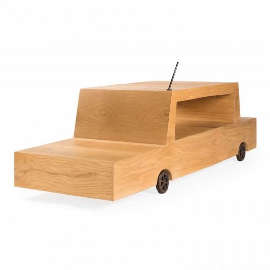Moooi Turbo Table Beistelltisch 370_MOTTT