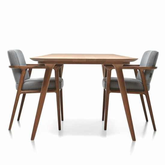 Moooi Zio Dining Table Tisch 370_MOTZIT