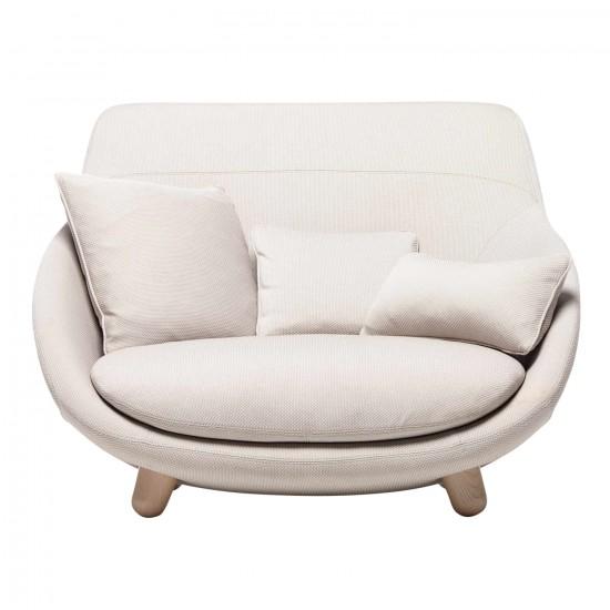 Moooi Love Back High Sofa 370_PLOVESOFH