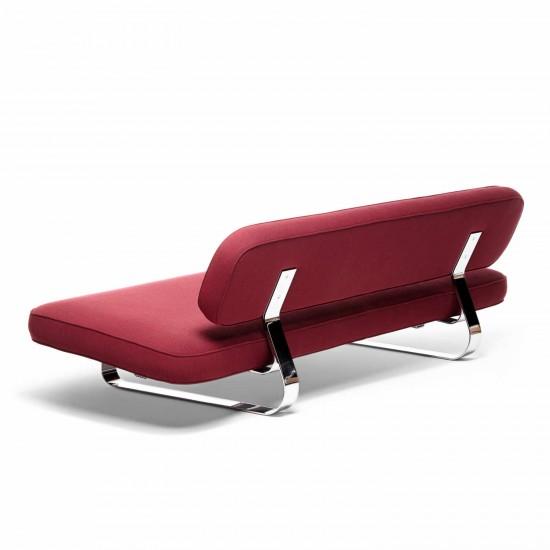 Moooi Power Nap Sofa 370_PPOWESOFA