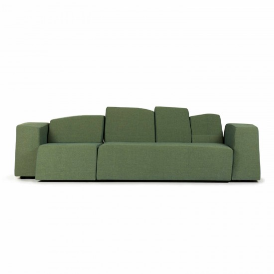 Moooi Something Like This Sofa 370_PSLT-SOFA
