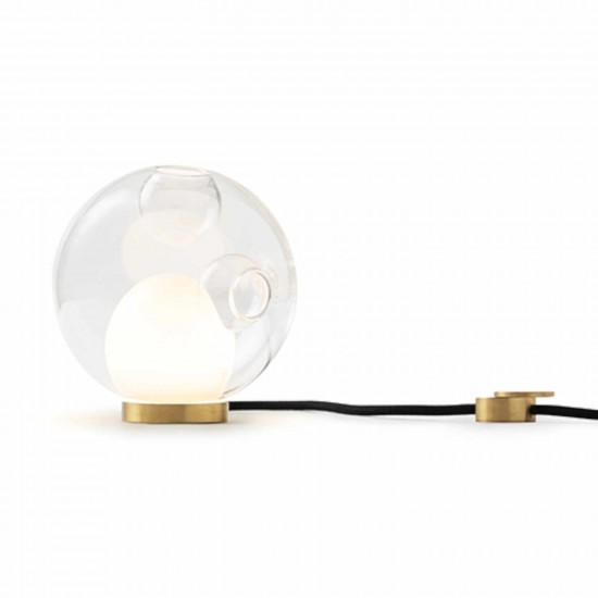 Bocci 28t Table Light LED Tischleuchte 373_28-T